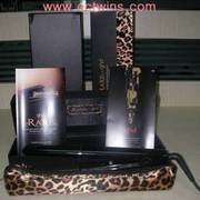 Cheap GHD ,  CHI hair straightener