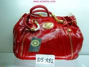 Paul simth, Juicy couture, Hermes, Burberry,  Handbags and Wallets