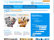 Airport Hotels | Gatwick airport hotels |  Birmingham airport hotels