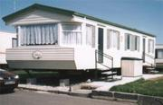 Luxury Holiday Home (Blackpool) to rent.
