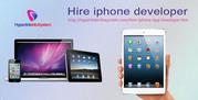 Hire iOS Developer,  Excellent Services at $15/hr