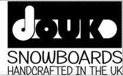 Snowboard Manufacturer