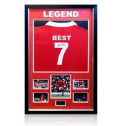 Get Liverpool FC Photo Frames