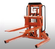 Get portable lifting equipment tools
