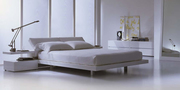 Quality Bedroom Furniture In UK