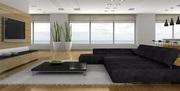 Living Room Furniture Sale Online