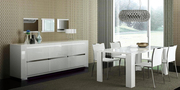 Modern Furniture Online For Sale