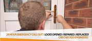 Locksmiths Stourbridge