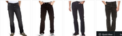 Pay Easy & Shop For Mens Clothes Online
