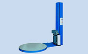 Buy automatic stretch wrap machines