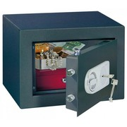 High Security Safes Wolverhampton