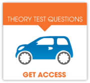 Bus Driver Theory Test