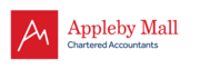 Top Chartered Acountants in Walsall
