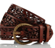 Buy Italian Belt for mens