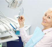 Dental Implants Clinic Wolverhampton