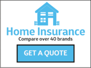 Compare Home Insurance Quotes Online