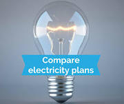 Compare Cheap Electricity Suppliers