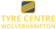 Tyre Centre