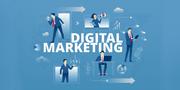 Best Digital Marketing Agency London