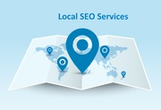 Local SEO Services London