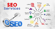 Best UK SEO Services Company