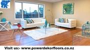 Engineered wood flooring Auckland