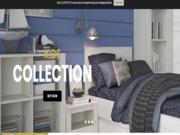Top UK 's Online Bed Store